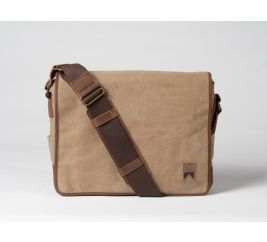 Mainstay Canvas Messenger